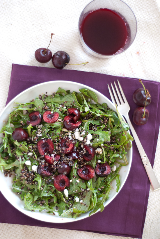cherry-arugula-salad-1