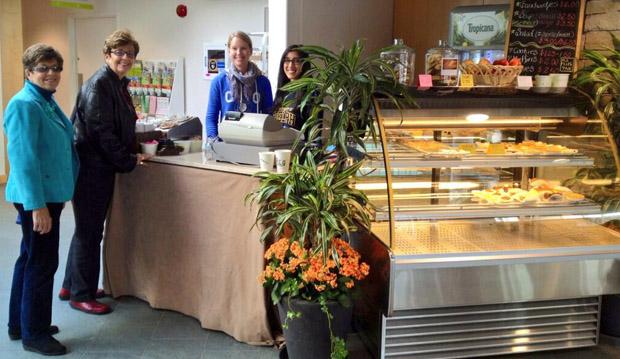 cafe kiosk nov 5 620 x 359