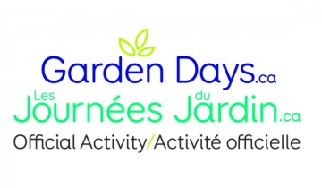 Garden Days Logo_EF URL-OA full colour