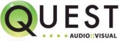 quest-logo-342x120
