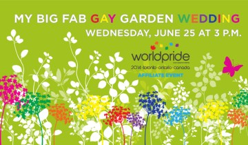 website - my big fab gay garden wedding 620 x 359