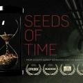 Seeds of Time_forSocialMedia_Scrape_sm