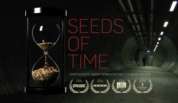 Seeds of Time_forSocialMedia_Scrape_sm