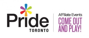 Pride-Affiliate-Logo-Web