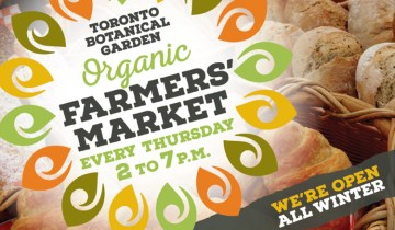 farmers-market-we-are-open-all-winter