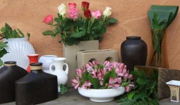 used vase sale 2016 450x750