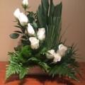 floral-design-image-7
