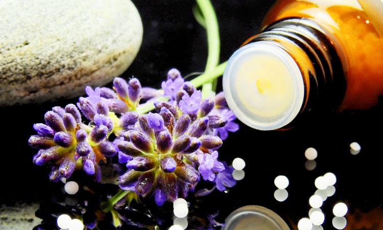 Naturopathic Medicine 101