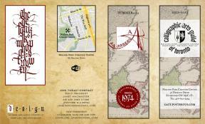 bb153-cagt_brochure_2012-13_v5_optio-scaled-1000