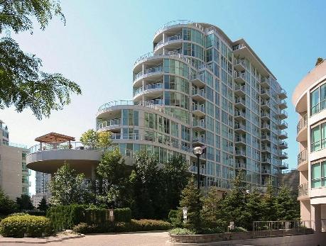 Etobicoke Condos For Sale Amp Rent Etobicoke Waterfront Condos