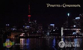 Pirates-2014-Cover3