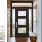 Modern Entry Doors Toronto Doors And Windows Company