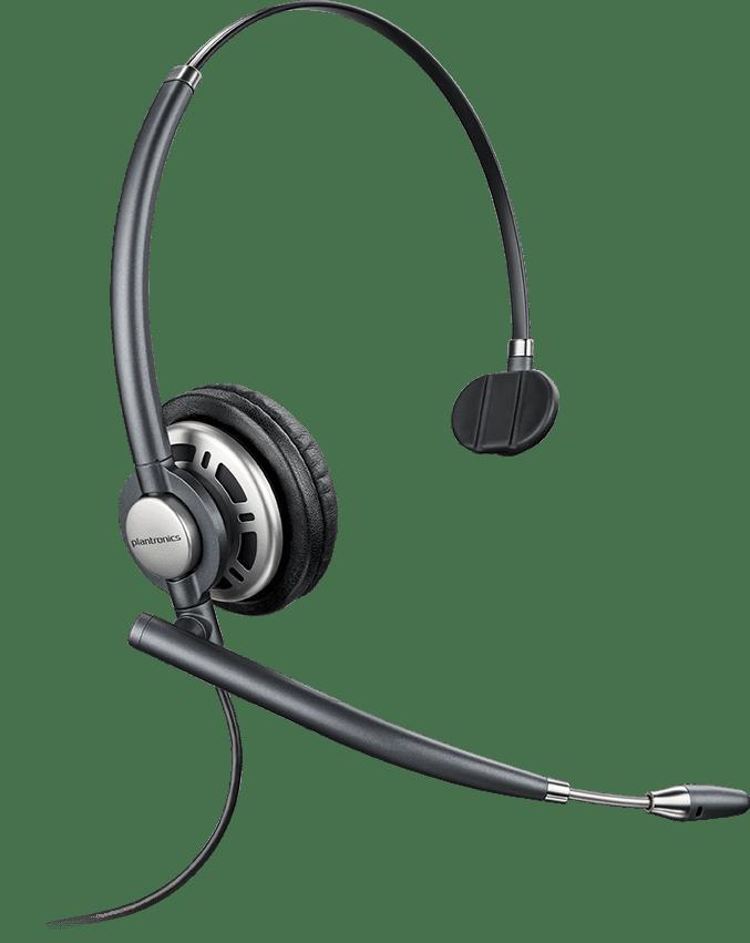 Encore Pro HW710D