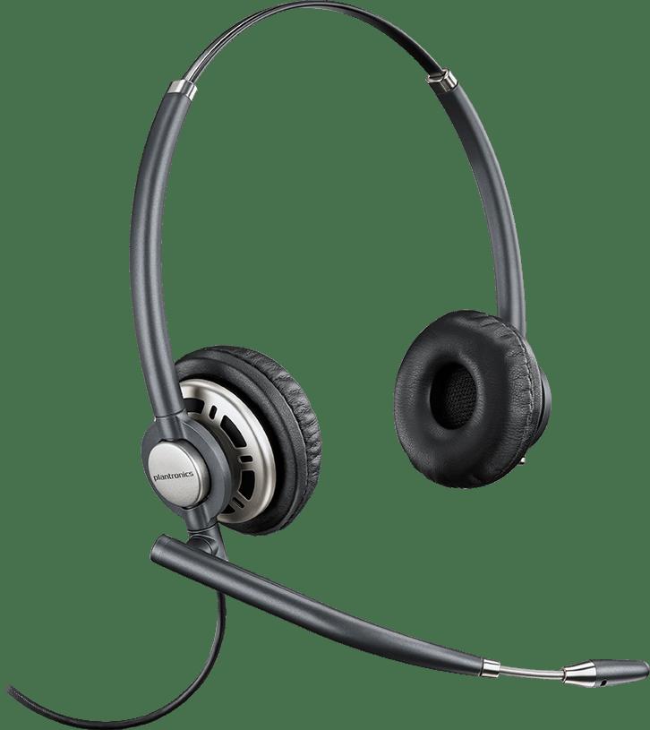 Encore Pro HW720D