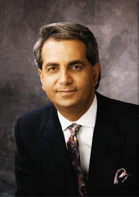 benny hinn false doctrine