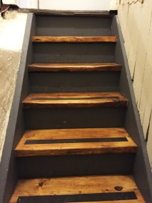 mar28_steps