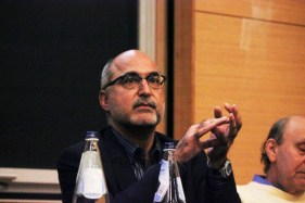 Raja Khouri - President of the Canadian-Arab Institute. 'Why were people demonstrating? Was this just about religion? Was this just about being insulted because you are so close to your faith and your faith is being insulted so you get outraged? What are the other possible causes for this outrage? '