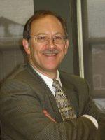 Rabbi Frydman-Kohl
