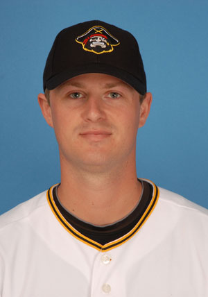 Jason Townsend