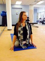 Mattgreene_yoga_web