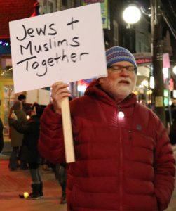 Zia Zarawar/ Toronto Observer