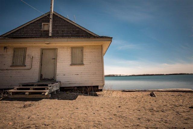 Boathouse-8
