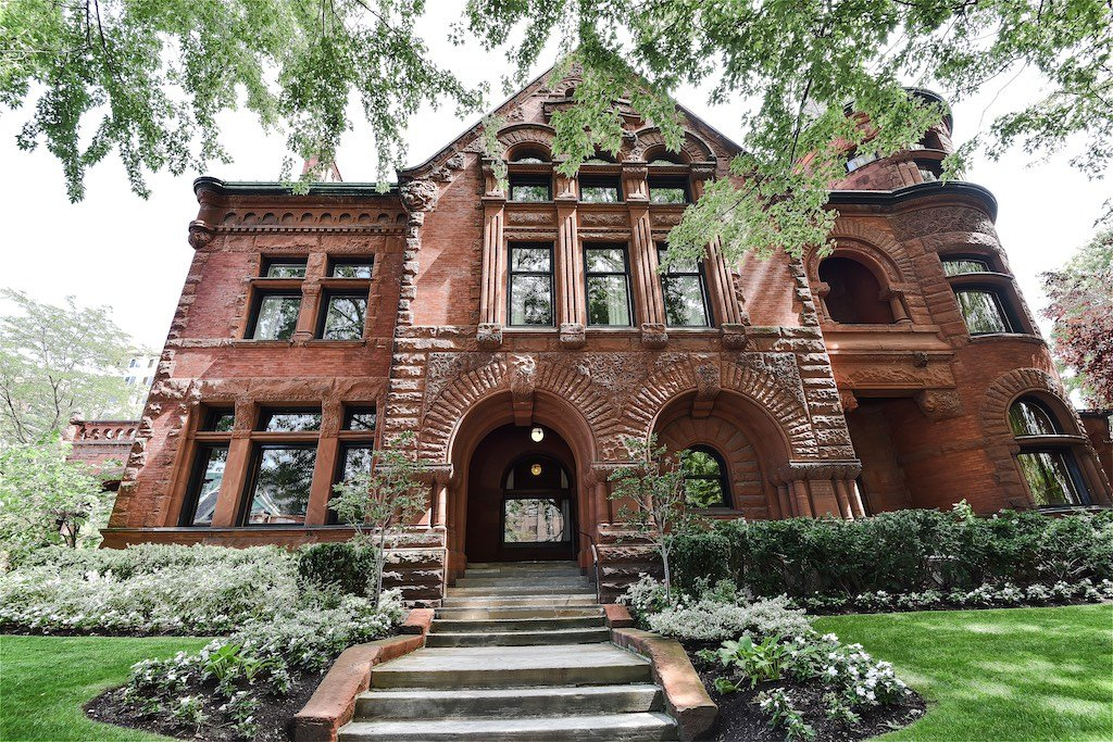 Gooderham_Mansion-2.jpg