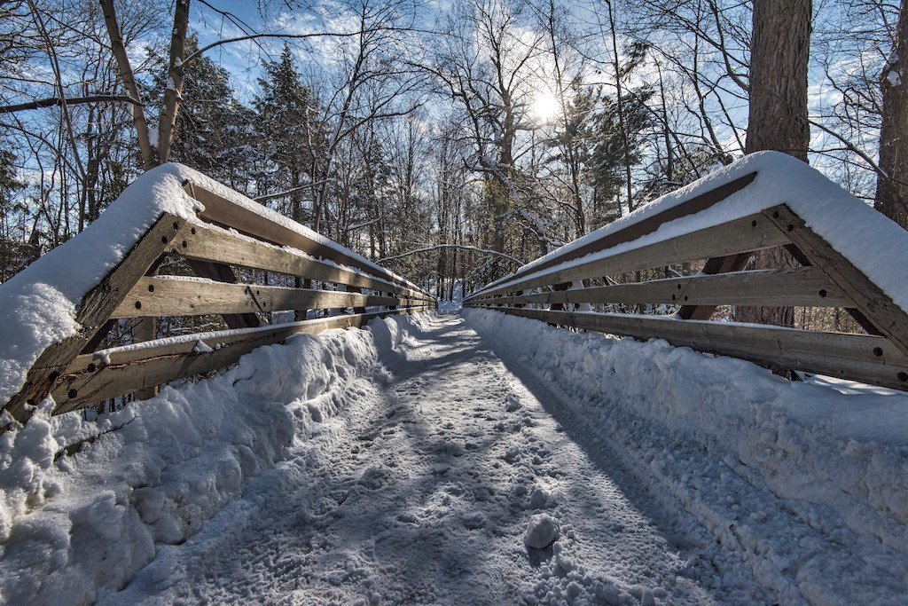 Bridge_Park_Winter-2.jpg