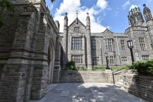 Trinity_College-4.jpg