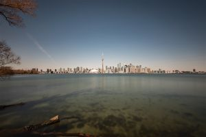 Island_Skyline.jpg