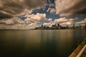 Skyline-2-c64.jpg