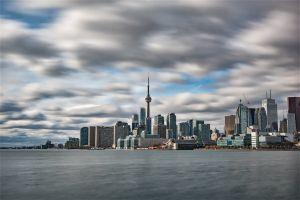 Skyline-2-c81.jpg