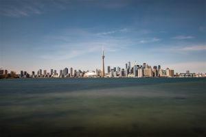 Skyline_Island-5.jpg