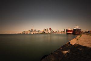 Skyline-3.jpg