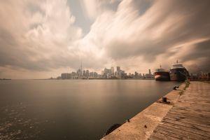 Skyline-8.jpg