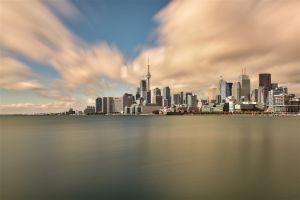 Skyline-c95.jpg