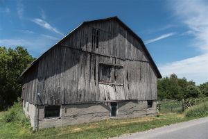 Barn_PE_County-7.jpg