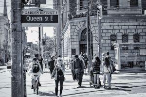 Queen_Curch.jpg
