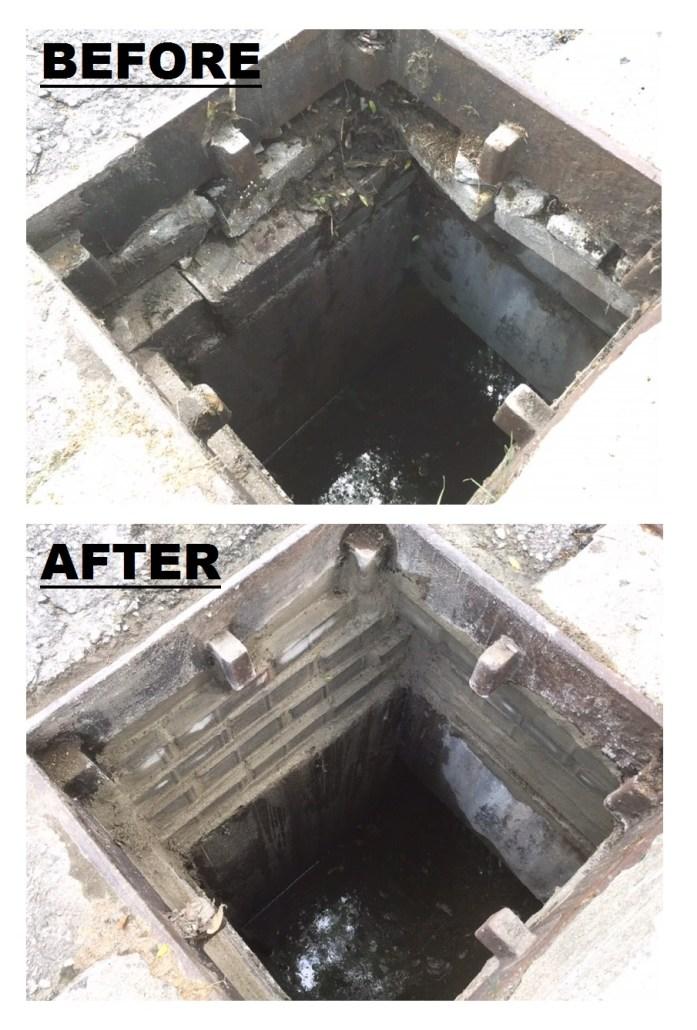 Catch Basin repair_new