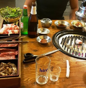 seoulfood-korean-food-picky-eater-galbi-beef-bbq