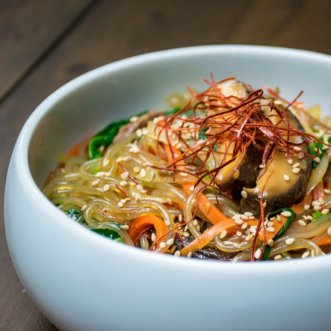 seoulfood-korean-food-picky-eater-japchae