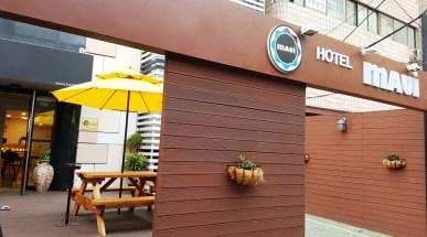 hotel-maui-seoul-korea-4