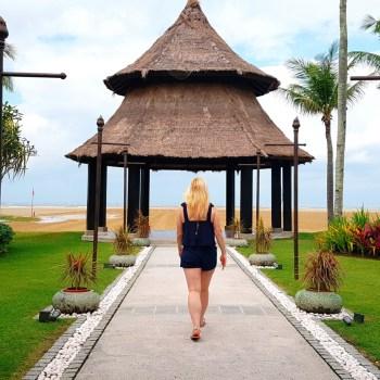 Shangri-La Rasa Ria Resort Kota Kinabalu Hotel Sabah Malaysia Borneo Paradise Ocean Wing Private Beach Wedding