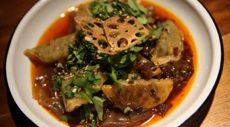 HOMEBOY Seoul Pop-Up Itaewon Vatos Urban Collective Food Event Toronto Seoulcialite Red Pool Dumplings