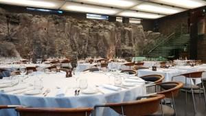 Food, Lava Restaurant, Reykjavik, Blue Lagoon, Iceland, Review