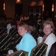 DDD Convention 2008 – Chicago