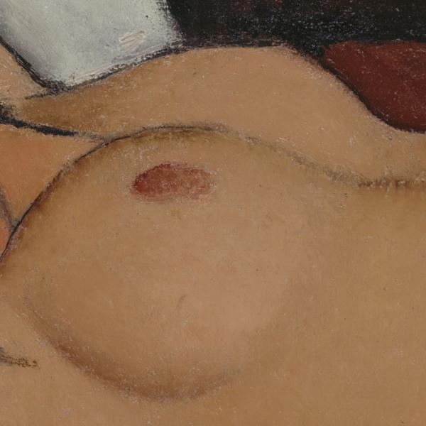 Chirurgie esthétique des mamelons Lyon | Jean-Marc TOROSSIAN