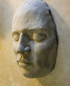 stengods,sculptureart,clayart