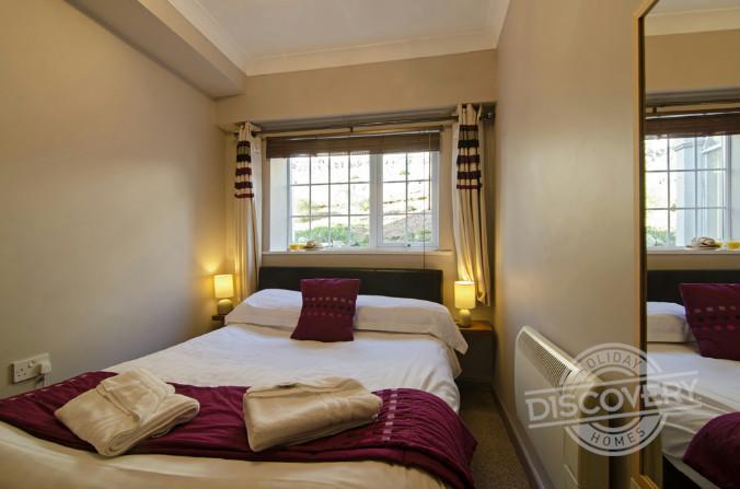 bedford house bedroom