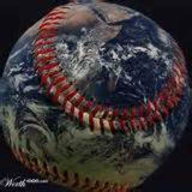 world baseball